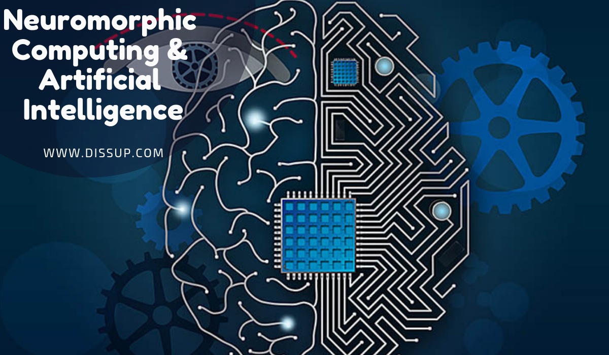 Neuromorphic Computing & Artificial Intelligence